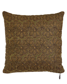 Astor Bristol Pillow