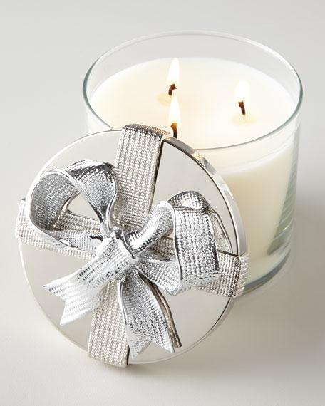 Ribbon Candle