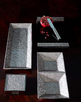 Michael Aram Block