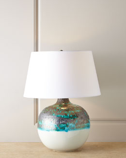 Arteriors Hemby Lamp