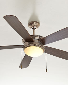 "52"" Abby Ceiling Fan"