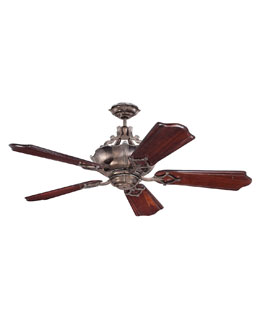 "56"" Wellington Ceiling Fan"