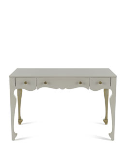 Caroline Writing Desk