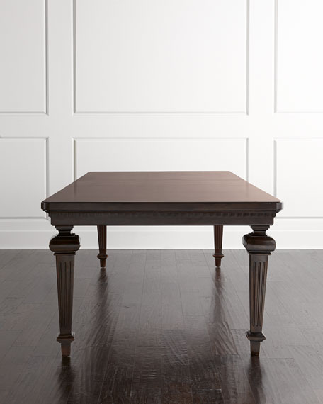 Genevieve Dining Table