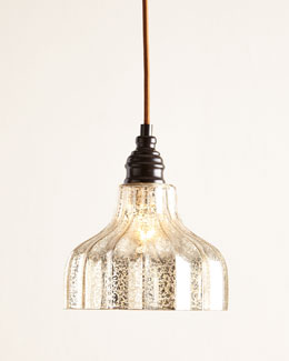 Danica Pendant Light