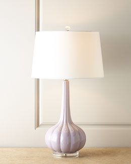 Lamps under $300