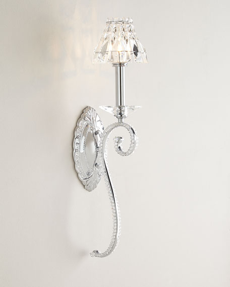 McDonnell Wall Sconce