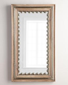 Gerrrad Mirror