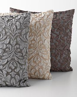 Scala Pillow