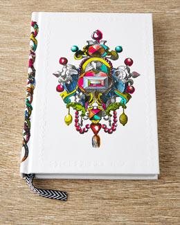 Bijoux Journal