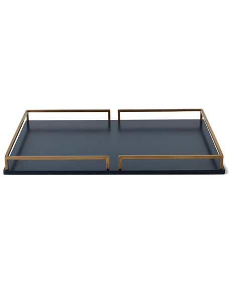 Bianca Small Tray