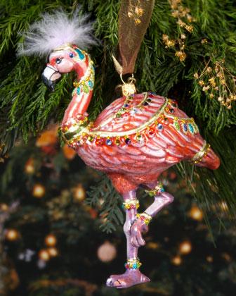 Holiday Christmas Rugs