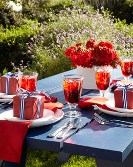 Fall Entertaining