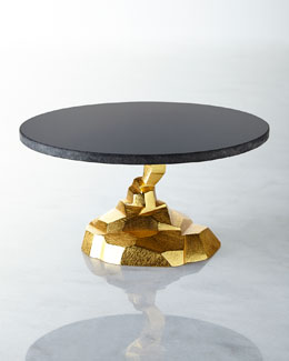 Rock Cake Stand