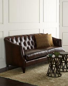 Landsdowne Sofa