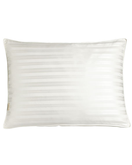 "Elite Down-Alternative Standard Pillow, 28"" x 21"""