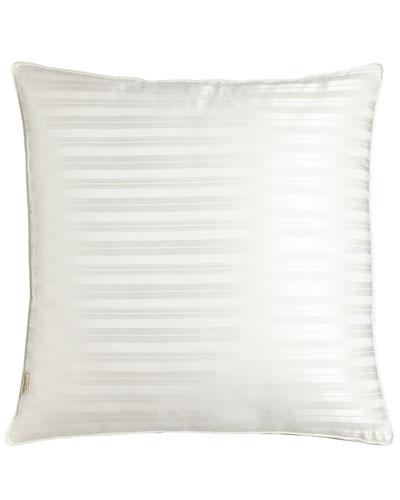 Elite Down-Alternative European Pillow, 28