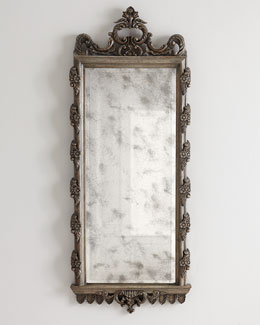 Rourke Mirror
