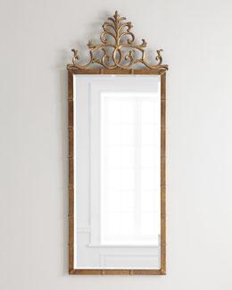 Morgana Mirror