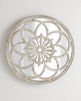 Marguerite Mirror