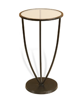 Cala Side Table