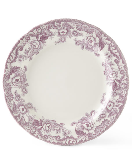 Four Delamere Bouquet Dinner Plates  sc 1 st  Horchow & Spode Delamere Bouquet Dinnerware