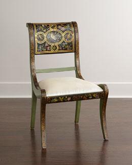 Meadowlark Chair