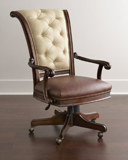 Hanover Office Chair