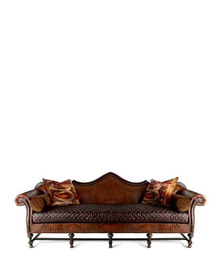 Cedar Park Sofa