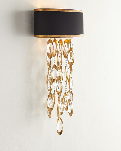 JohnRichard Collection Lighting Lamps at Neiman Marcus Horchow