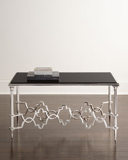 Calandro Coffee Table