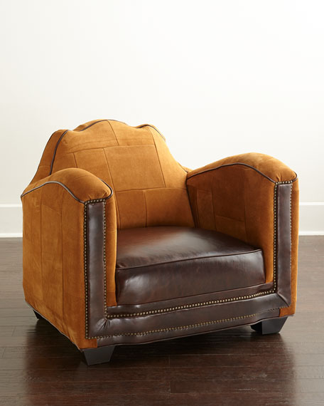 Chapman Chair
