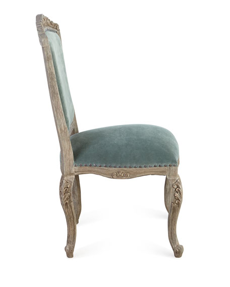 Jace Dining Chair