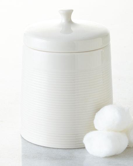 Earth Small Jar