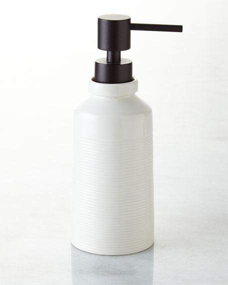 Earth Pump Dispenser