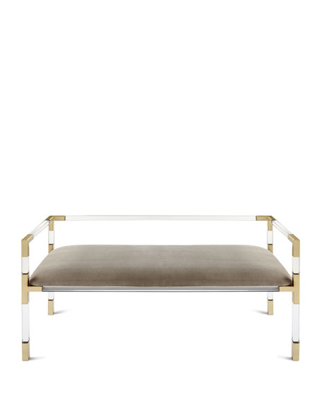 Jacques Bench