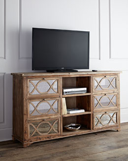 Kady Entertainment Console