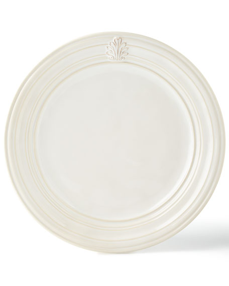 Acanthus Dinner Plate