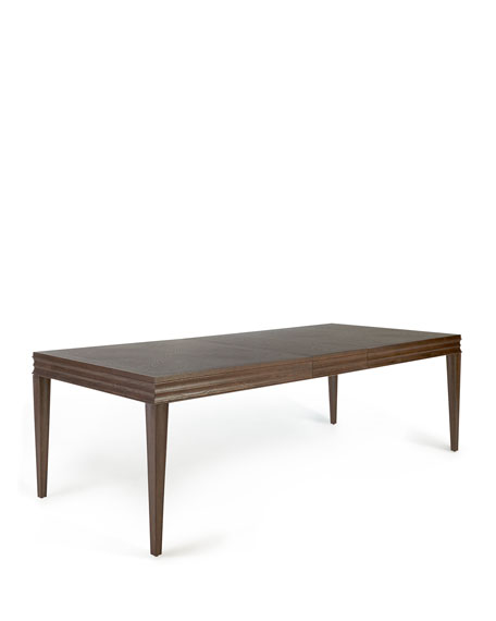 Lenore Dining Table