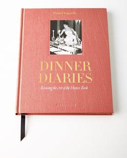 Dinner Diaries