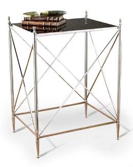 Heythrop Side Table