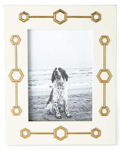 "Turner 5"" x 7"" Picture Frame"