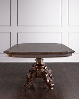 Carlisle Dining Table