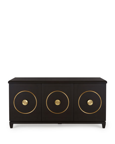 Mathis Sideboard
