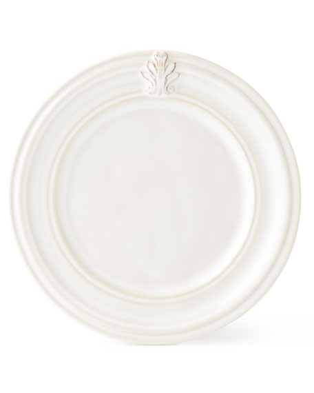 Acanthus Side Plate