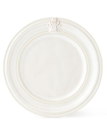 Juliska Acanthus Side Plate