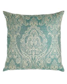 Nouveau Napa Vista Outdoor Pillow