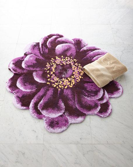 HCH7PGT_mu lavender bath rug