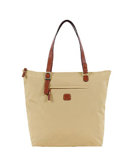 Papyrus Large Sportina Shopper