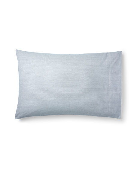 Montauk Single Westlake King Pillowcase